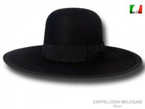 chapeau western sheriff wyatt earp tombstone kurt russell wyatt earp russell. Black Bedroom Furniture Sets. Home Design Ideas