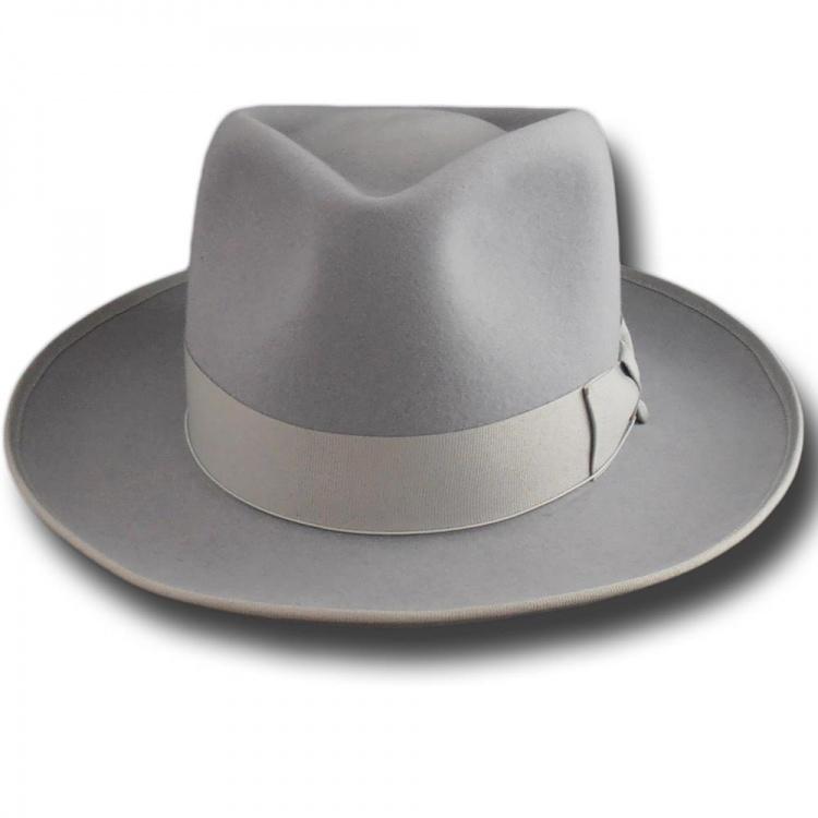 039bc2c0e072c1 Fedora Johnny Depp top quality hat [depp-fedora-TQ-1]. 180.00EUR ...