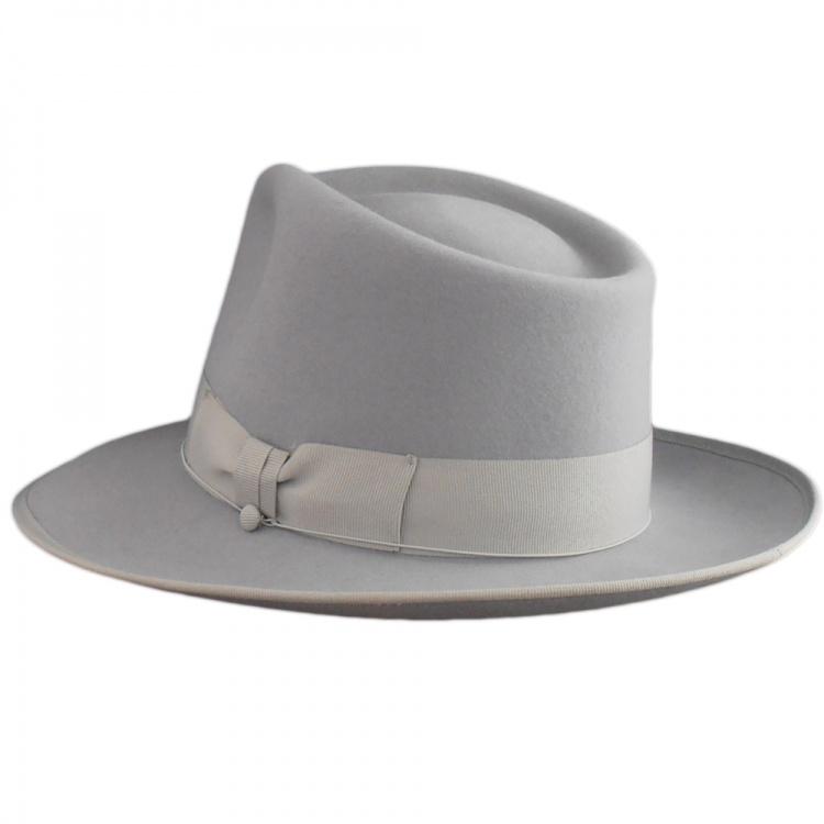 Cappello Fedora Johnny Depp Top Quality  depp-fedora-TQ-1  180.00 ... 898fe7b31ee8