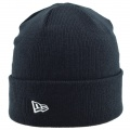 New Era Berretto Essential