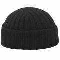 Cappello cuffia Il Cacciatore The Deer Hunter de Niro 100% lana