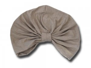 Summer Turban hat Melegari Janina