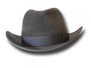 chapeau western open range denton baxter replica denton baxter cappelleria. Black Bedroom Furniture Sets. Home Design Ideas