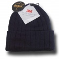 Melegari Cappello cuffia Thinsulate