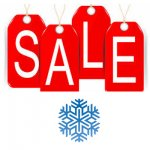 HIVER REDUCTIONS -20%