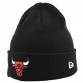 New Era Berretto NBA Chicago Bulls