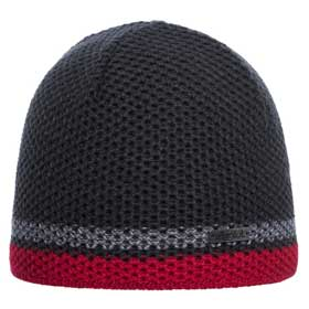 Eisglut Frost knitted Beanie