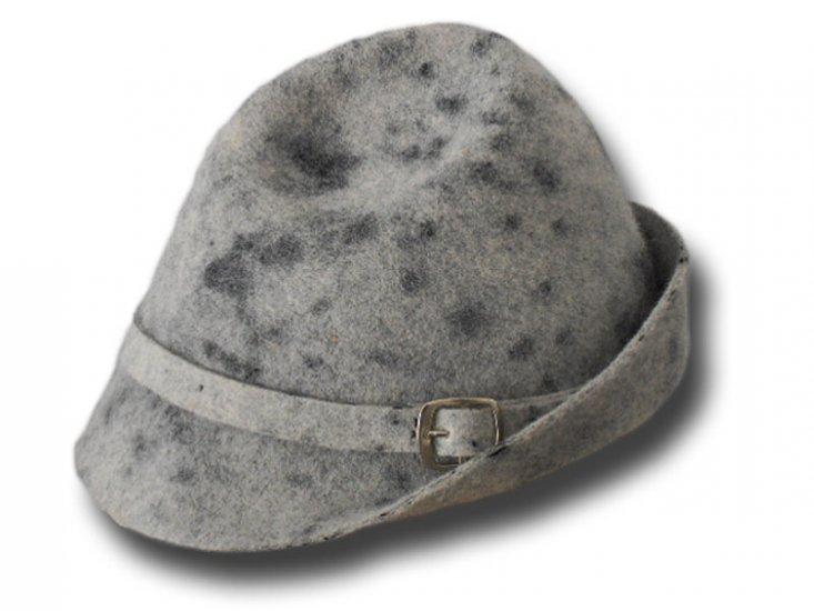 scarpe eleganti vendita all'ingrosso ultime tendenze del 2019 Cappelli Tirolesi: Cappelleria Melegari, L'arte del cappello