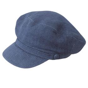 Cappelleria Melegari l arte del cappello a Milano dal 1914 0516bf91476f
