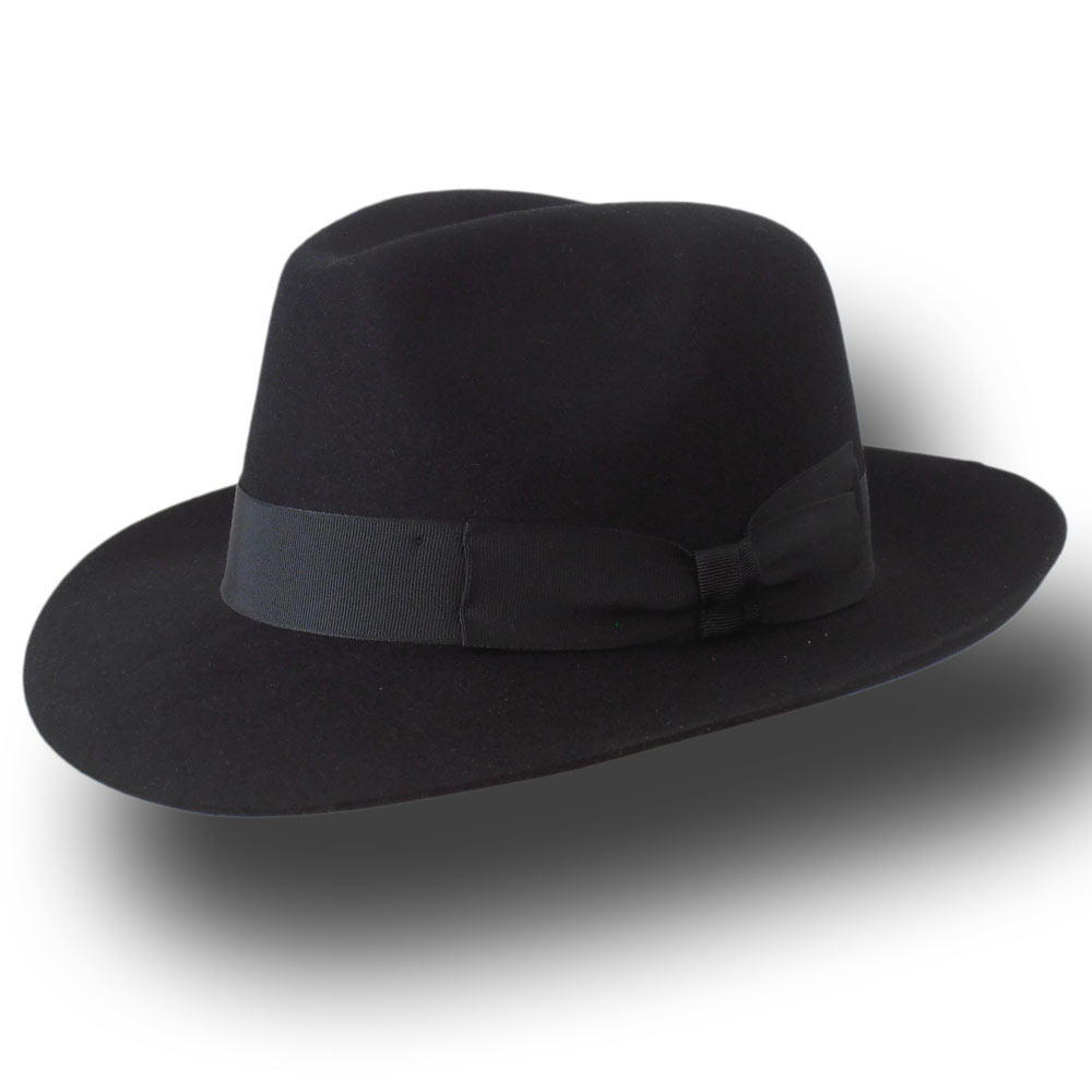 3a7f1ede2 Cappelleria Melegari, The Art of Hats in Milan since 1914