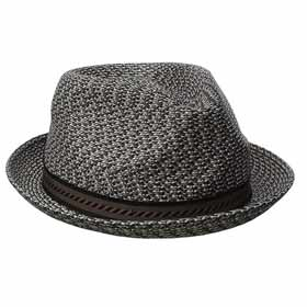 Bailey Mannes Trilby Jazz Hut