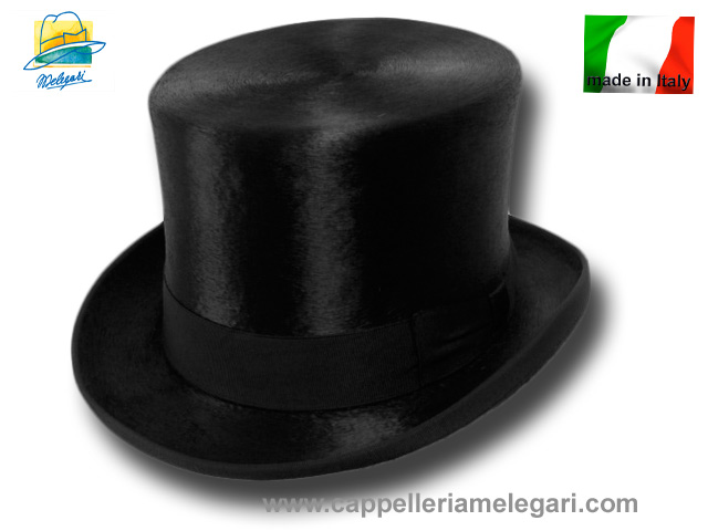 B2B Cappello a cilindro Top Quality melousine