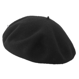 Melegari Popular worker Pino Beret 24 cm