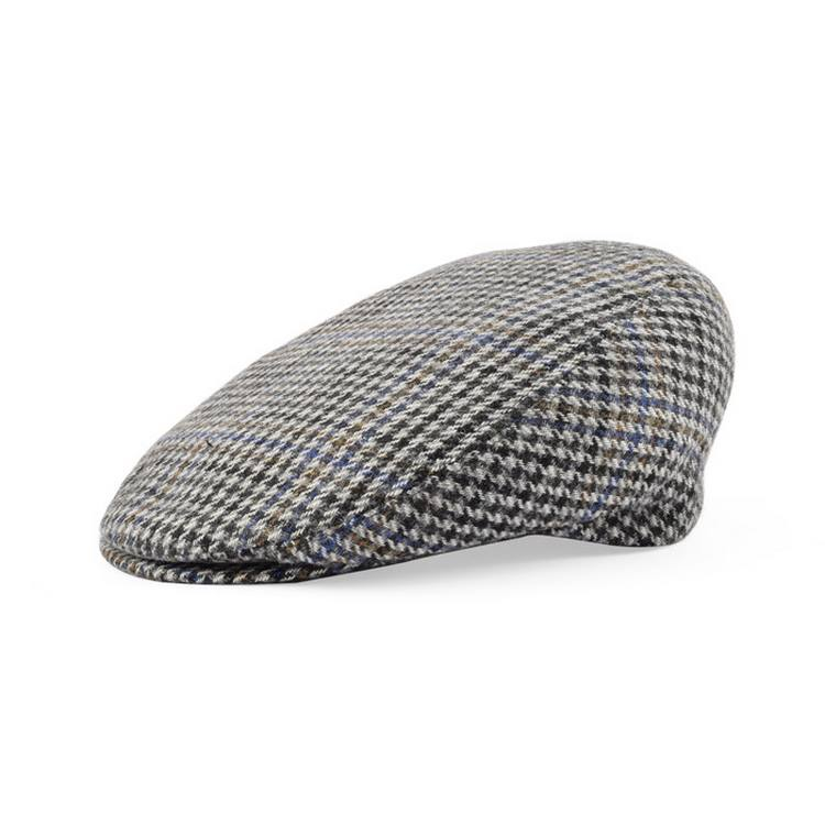 B2B Flat cap man Wholesale 02