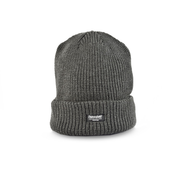 B2B Fall Winter collection hat 17
