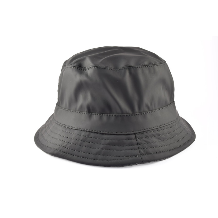 B2B Fisherman nylon hat Wholesale 01