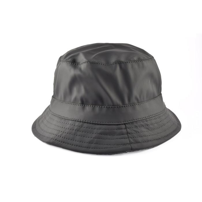 B2B Cappello Pescatore nylon Ingrosso 01  0102093 L17  7.20EUR ... 1074672f371b
