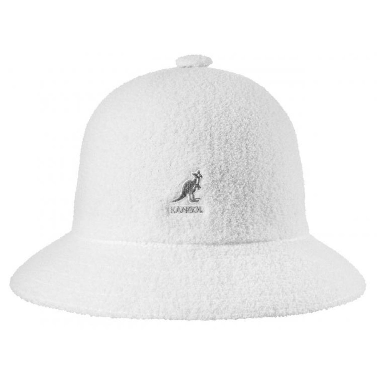 Kangol Cappello esploratore Bermuda Casual in