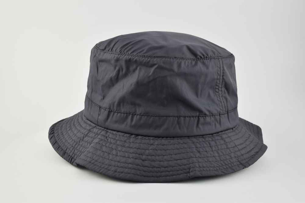 Hat unisex waterproof pocket Zeus