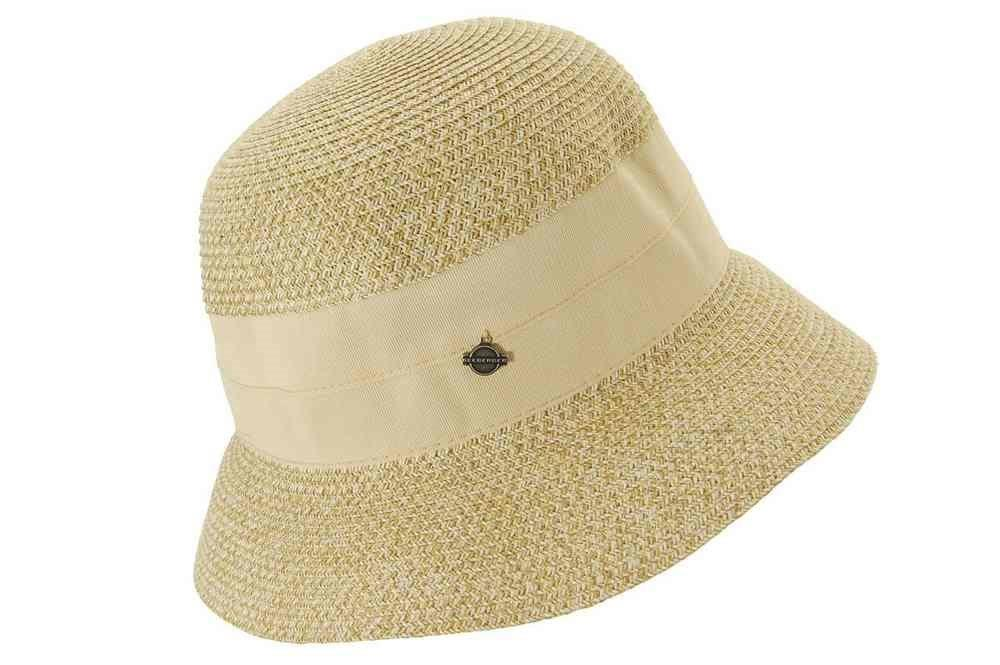 Seeberger Germany Cloche Hut Frau Sommer Marie