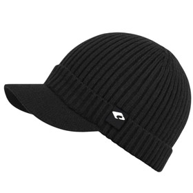 Chillouts Benno acrylic peak hat