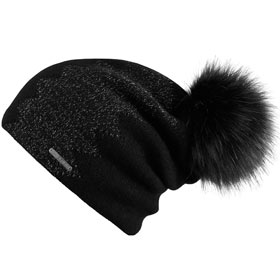 Chillouts Catherine PomPon Beanie