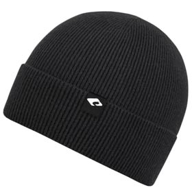 Chillouts Cyrill Beanie