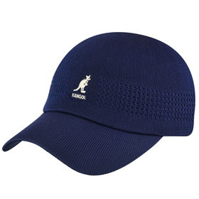 Kangol Cappello baseball Tropic Ventair Space