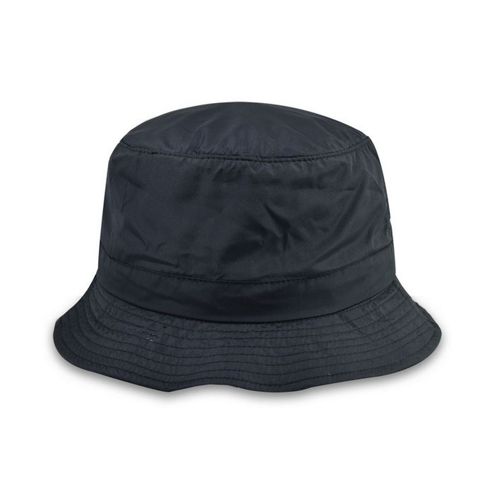 Unisex waterproof Bucket hat Giove