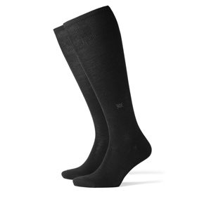 Burlington Cotton socks man Dublin 21715