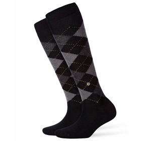 Burlington socks woman Whitby 22319 3000