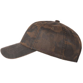 Heather Casquette de basebal Vendee camuflage