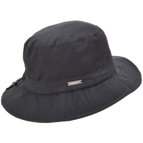 golf rain bucket cappelli factory outlet 9c637 698e2
