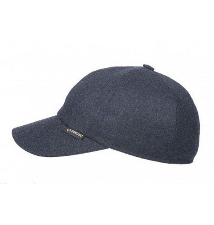 Hatland Berretto baseball Ruston Gore-Tex cap