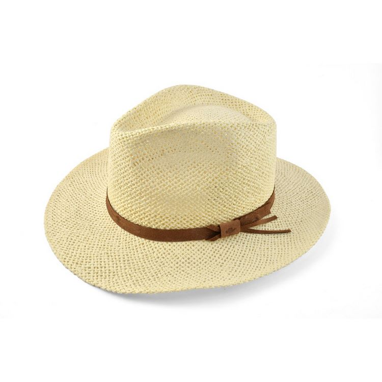 Cappello cowboy cellulosa 01