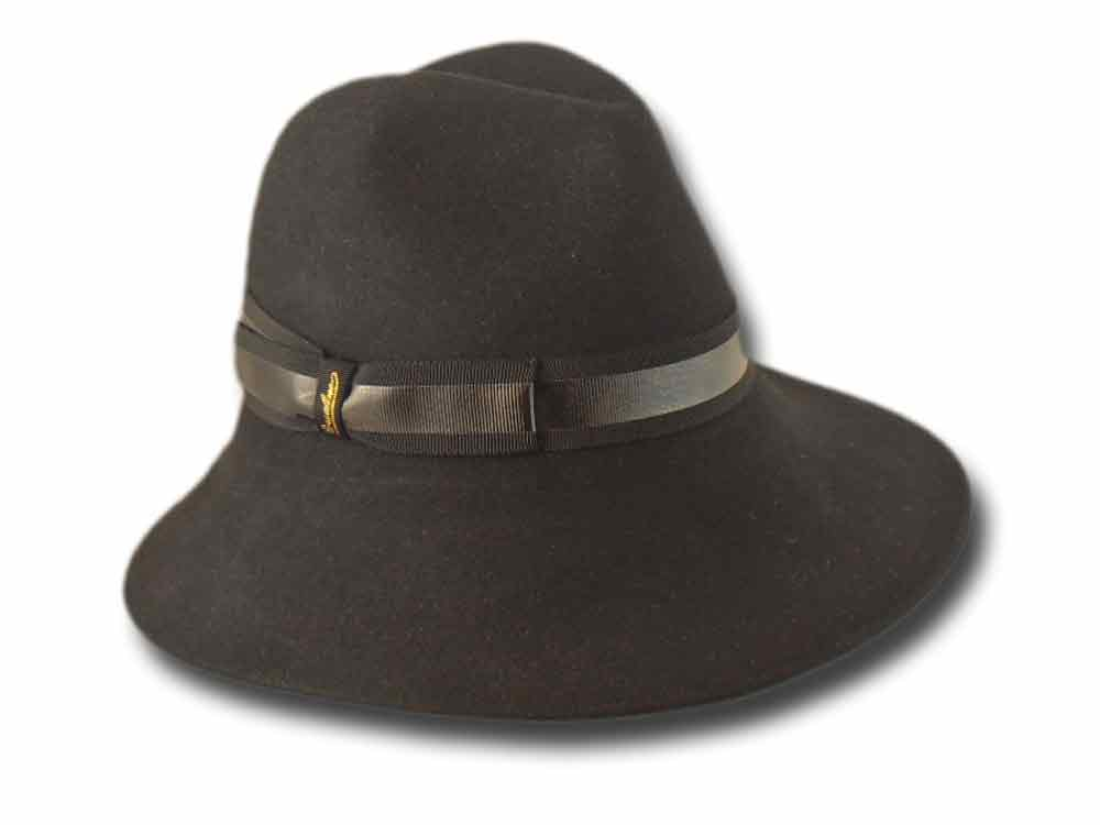 Borsalino woman hat Maja