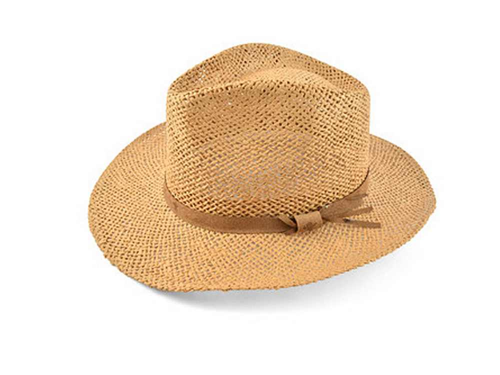 Cappello cowboy cellulosa 02