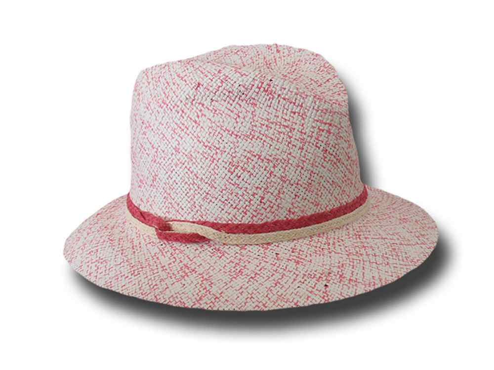 Marzi Hat woman summer Sun