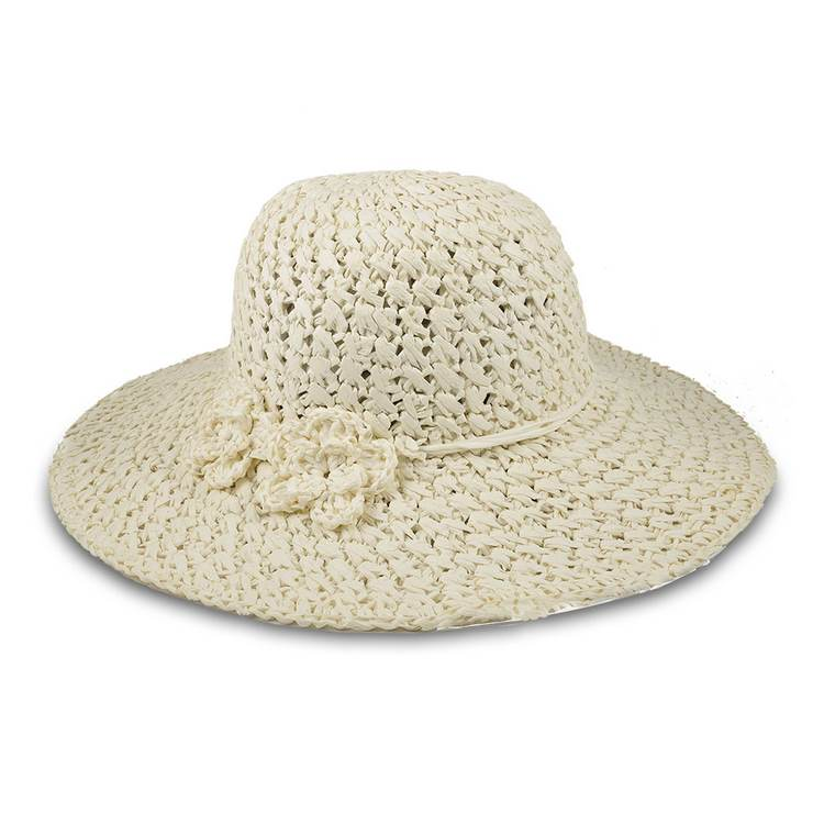 Summer Melegari woman Hat