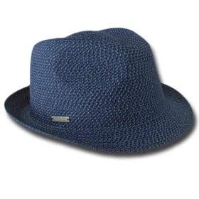 42c96fe2a8b0 Cappelleria Melegari l arte del cappello a Milano dal 1914