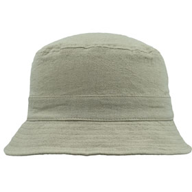 Melegari Bucket hat Atlantide