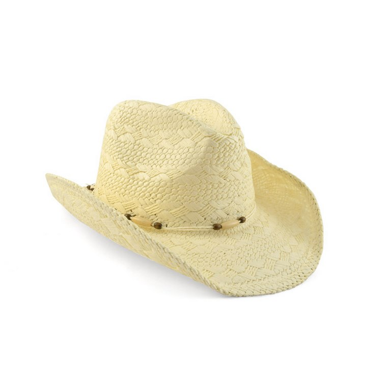 Cappello cowboy cellulosa 05