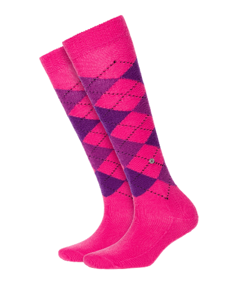 Burlington socks woman Whitby 22319 8556