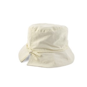 Melegari Cloche woman hat summer Kayla