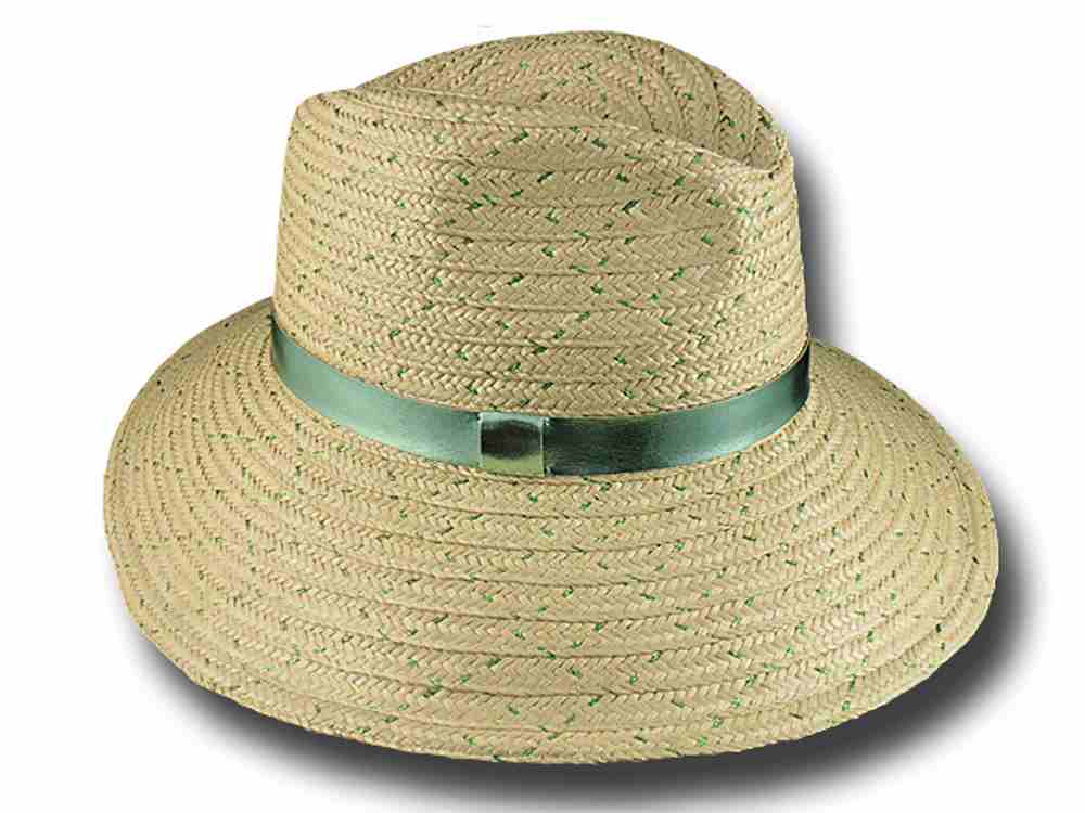 Hat summer woman Marzi