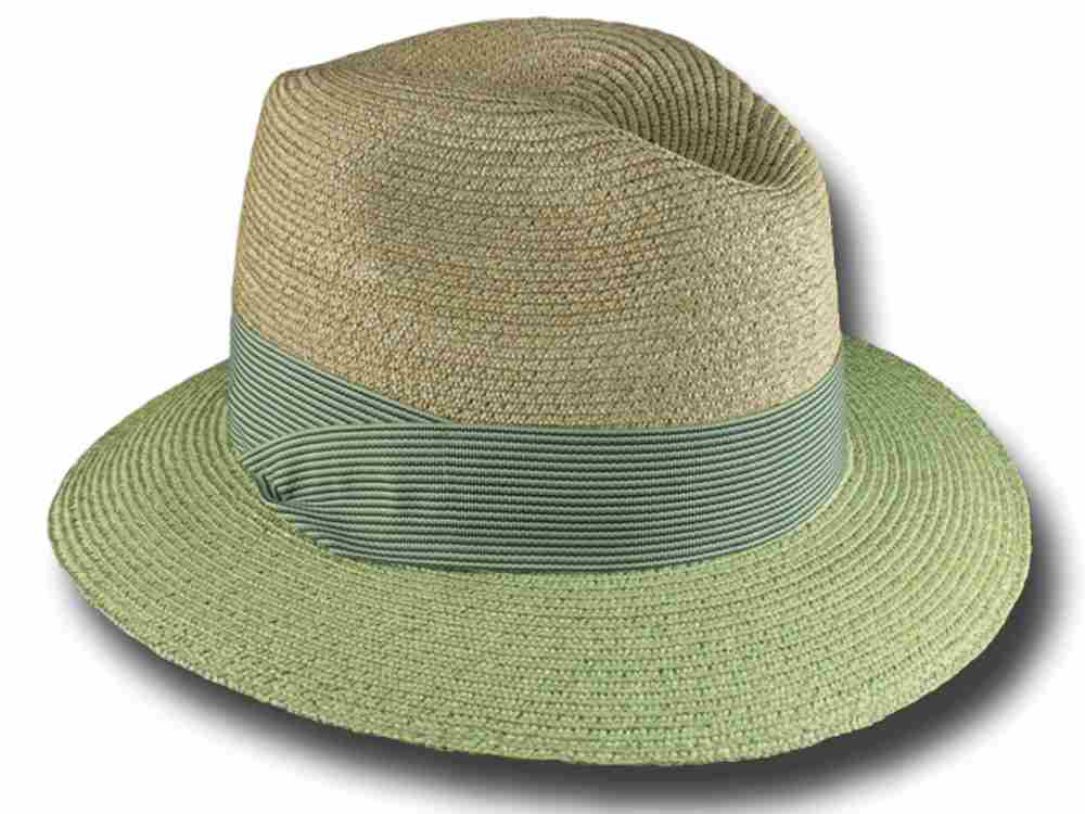 Marzi Hat summer woman Anastasia