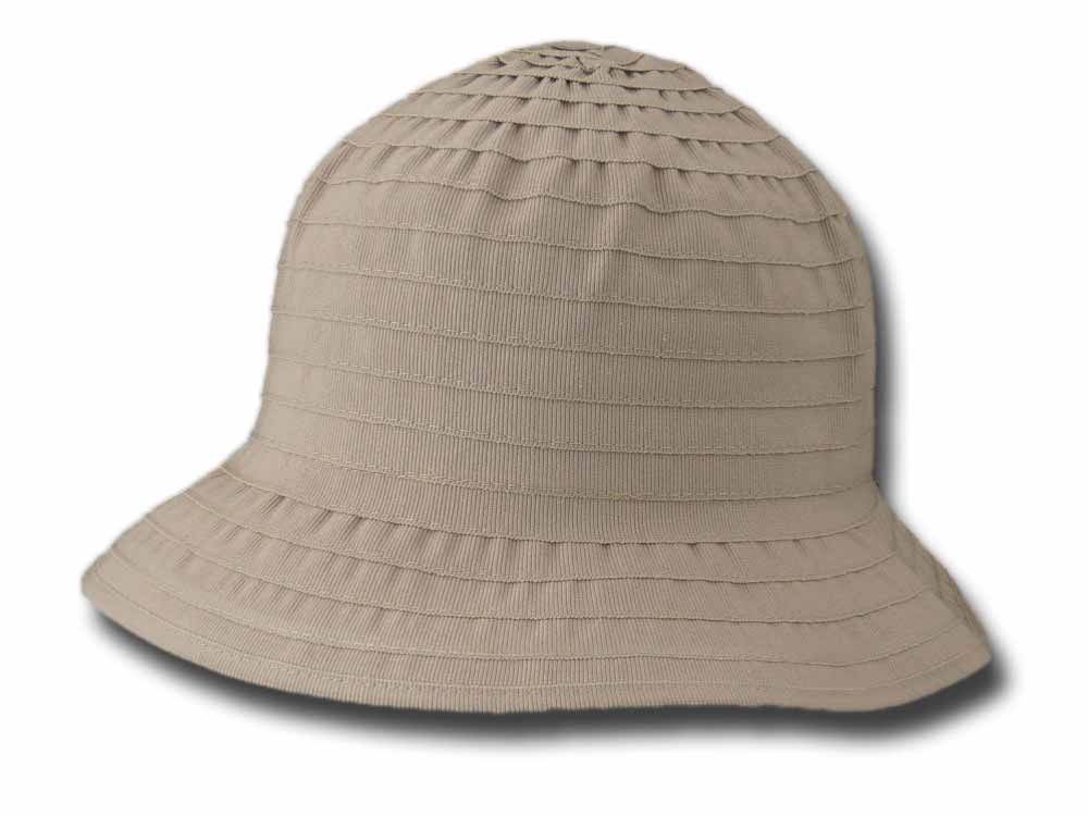 Arona Woman summer pocket hat