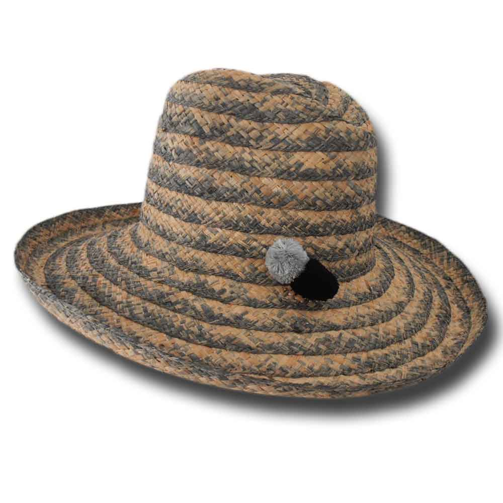 Marzi Women straw Hat Maia