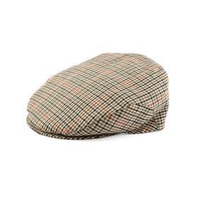 Cappelleria Melegari l arte del cappello a Milano dal 1914 be091372845d