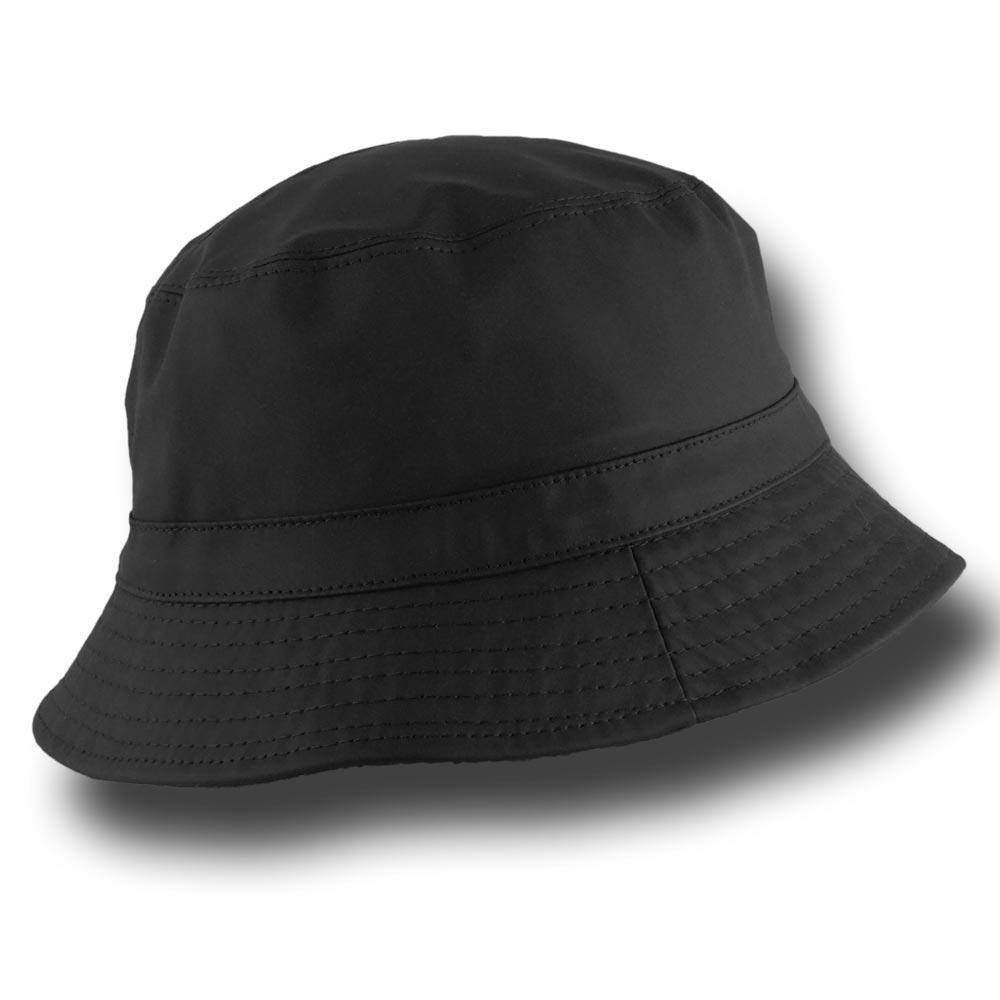 Cappelli Impermeabili  Cappelleria Melegari d170bd3c564b
